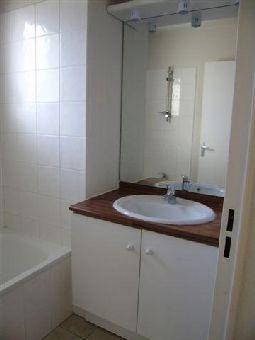 Rental apartment Artix 573€ CC - Picture 3