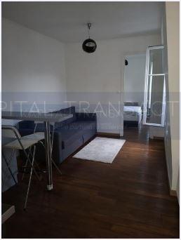 Vente appartement Paris 5ème 499000€ - Photo 3