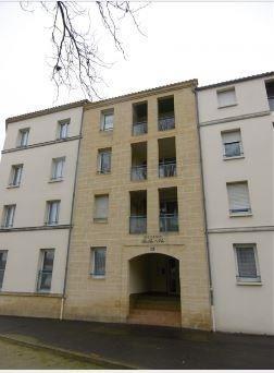Vente appartement Niort 75970€ - Photo 6