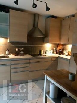 Alquiler  casa Ornex 2145€ CC - Fotografía 2