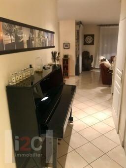 Alquiler  casa Ornex 2145€ CC - Fotografía 8