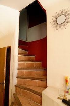 Vente maison / villa Bollène 239000€ - Photo 10