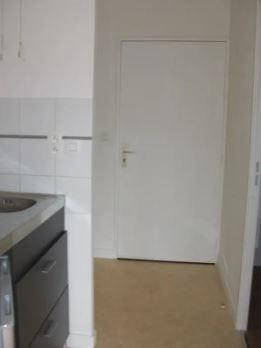 Location appartement Poitiers 360€ CC - Photo 5
