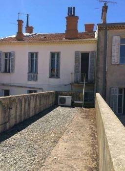 Vente appartement Cannes 251481€ - Photo 5