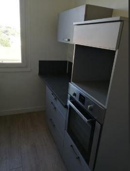 Location appartement Buxerolles 525€ CC - Photo 4