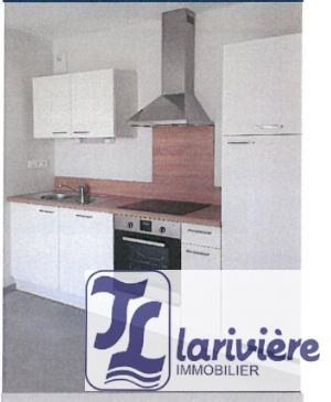 Vente appartement Wimereux 354 000€ - Photo 3