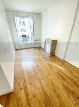 Sale apartment Paris 10ème 649000€ - Picture 4