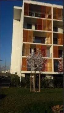 Location appartement Chasseneuil du poitou 400€ CC - Photo 1