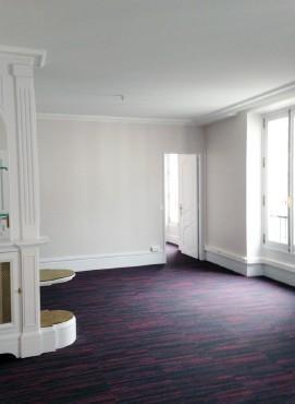 Rental office Paris 10ème 9392€ HT/HC - Picture 3
