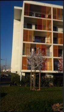 Location appartement Chasseneuil du poitou 660€ CC - Photo 6