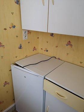 Location appartement Aire sur la lys 400€ CC - Photo 6