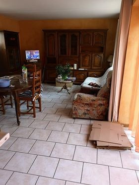 Location appartement Crecques 608€ CC - Photo 2