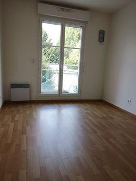 Location appartement Aire sur la lys 725€ CC - Photo 7