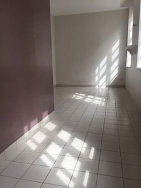 Vente appartement Aire sur la lys 65000€ - Photo 6