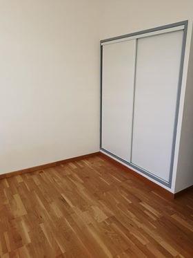 Location appartement Aire sur la lys 657€ CC - Photo 8