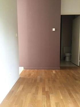 Sale apartment Aire sur la lys 57000€ - Picture 3