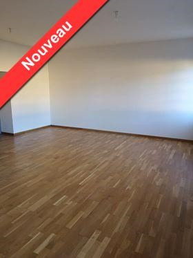 Location appartement Aire sur la lys 657€ CC - Photo 1
