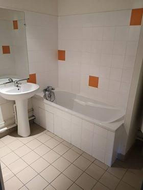 Location appartement Aire sur la lys 657€ CC - Photo 7