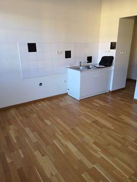 Location appartement Aire sur la lys 657€ CC - Photo 9