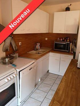 Location appartement Crecques 608€ CC - Photo 1