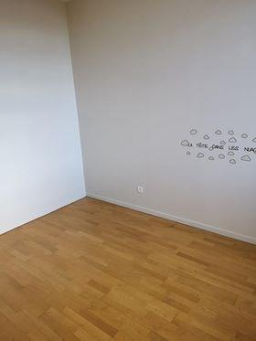 Location appartement Aire sur la lys 390€ CC - Photo 4