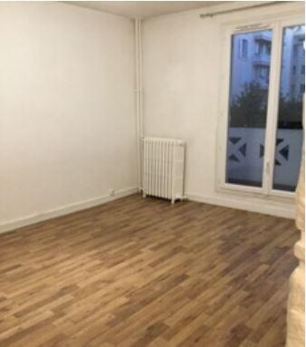 Location appartement Colombes 826€ CC - Photo 2