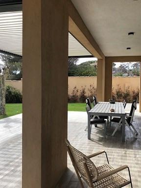 Location vacances maison / villa Les issambres 3500€ - Photo 23
