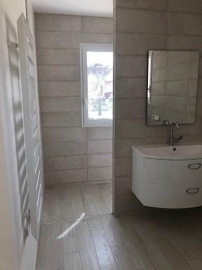 Location vacances maison / villa Les issambres 3500€ - Photo 21