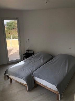 Location vacances maison / villa Les issambres 3500€ - Photo 26