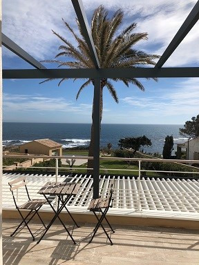 Vacation rental house / villa Les issambres 3 500€ - Picture 10
