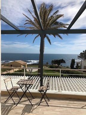 Location vacances maison / villa Les issambres 3500€ - Photo 10