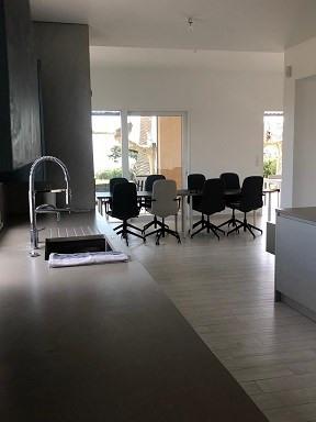 Location vacances maison / villa Les issambres 3500€ - Photo 18