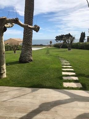 Location vacances maison / villa Les issambres 3500€ - Photo 7