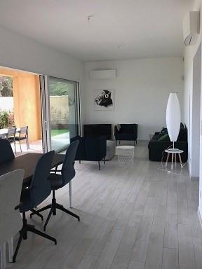 Location vacances maison / villa Les issambres 3500€ - Photo 19