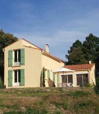 Venta  casa Oms 275000€ - Fotografía 3