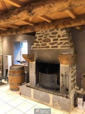 Vendita casa Pleudihen sur rance 264000€ - Fotografia 3
