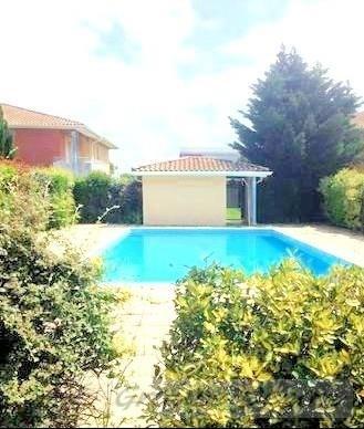 Vente appartement Aucamville 108000€ - Photo 3
