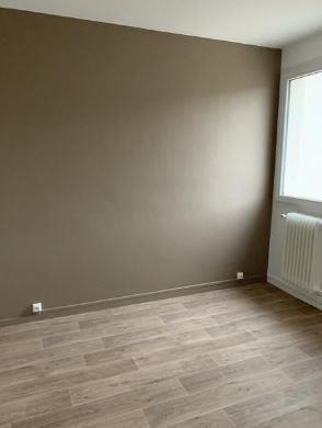 Vente appartement Poitiers 99500€ - Photo 2