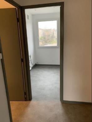 Vente appartement Poitiers 99500€ - Photo 3