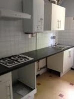 T2 Saouzelong 43 m²