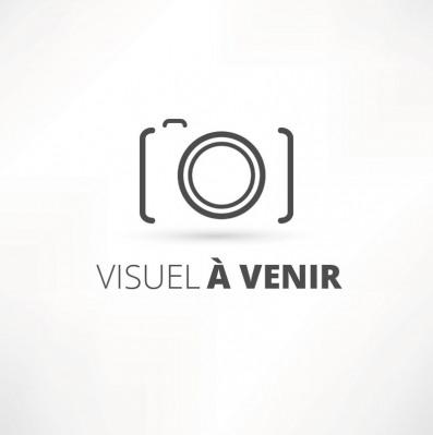 Immeuble Saint Ouen 920 m²