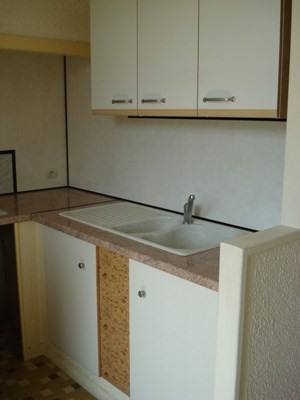 Location appartement Aix en provence 826€ CC - Photo 3