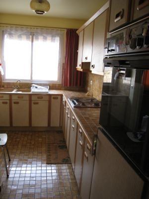 Vente appartement Villemomble 254000€ - Photo 6