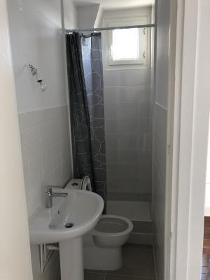 Location appartement Montfermeil 600€ CC - Photo 4