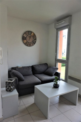 Appartement Talence 2 pièce (s) 34 m²