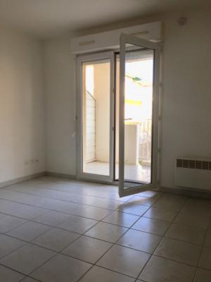 Appartement Puyricard 2 pièce (s) 31 m²