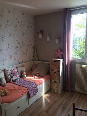 Vente appartement Le raincy 242 000€ - Photo 5
