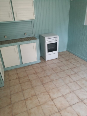 Maison Denain 6 pièce (s) 55 m²