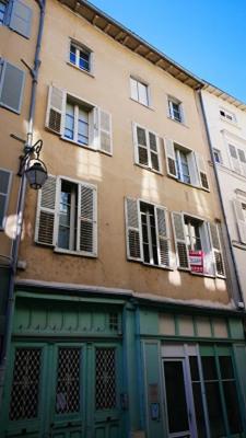 Hyper centre de Limoges