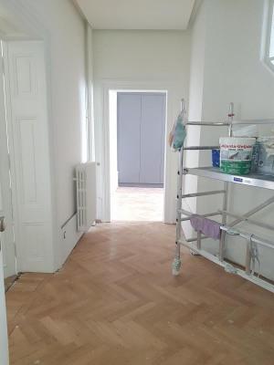 Appartement 4/5 pièces
